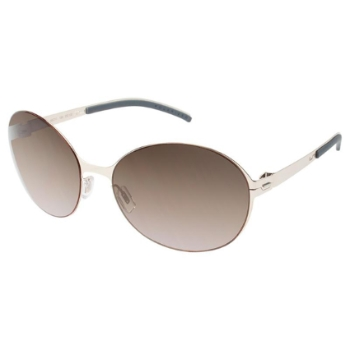LT LighTec 7266L Sunglasses